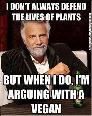 Obrázek - Lives of Plants